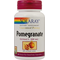 Pomegranate Extract (Extract de rodie)
