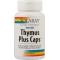 Thymus Plus Caps