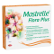 Mastrelle Flora Plus, capsule vaginale
