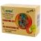 Coenzima Q10 in ulei de catina, 40 capsule