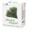 Quick Depil - Ceara Naturala Depilatoare
