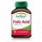 Acid Folic 1 mg, 100 tablete