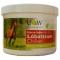 Balsam Puterea Calului cu Chilli - Antireumatic, 500 ml