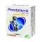 Quantum Parapharm Prostaherb Forte, 30 capsule