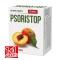 Quantum Parapharm PsoriStop, 30 capsule
