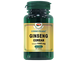 Ginseng Corean 1000 mg Premium