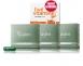Pachet Slabire, tonifiere si Energie - pentru 30 de zile, 3 x Visislim LINE + Live Vitamins