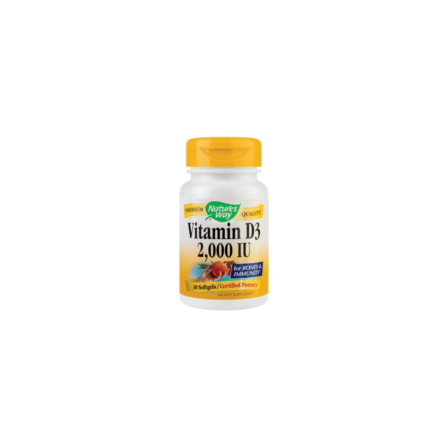 Administrare vitamina d la adulti